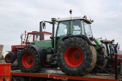 MG_9500