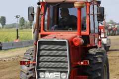 MG_1446