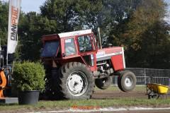 MG_7617